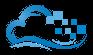 Наш хостинг-провайдер Digital Ocean